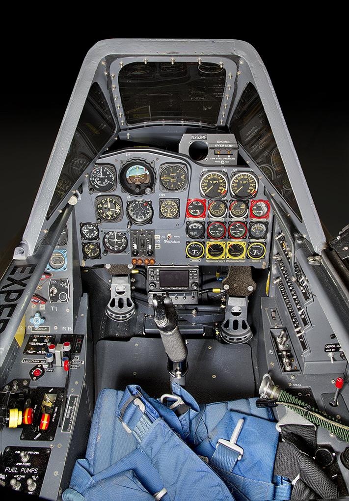 IMAGE: http://markfingar.com/photogallery/Aircraft/262/ME262_Cockpit_lr.jpg