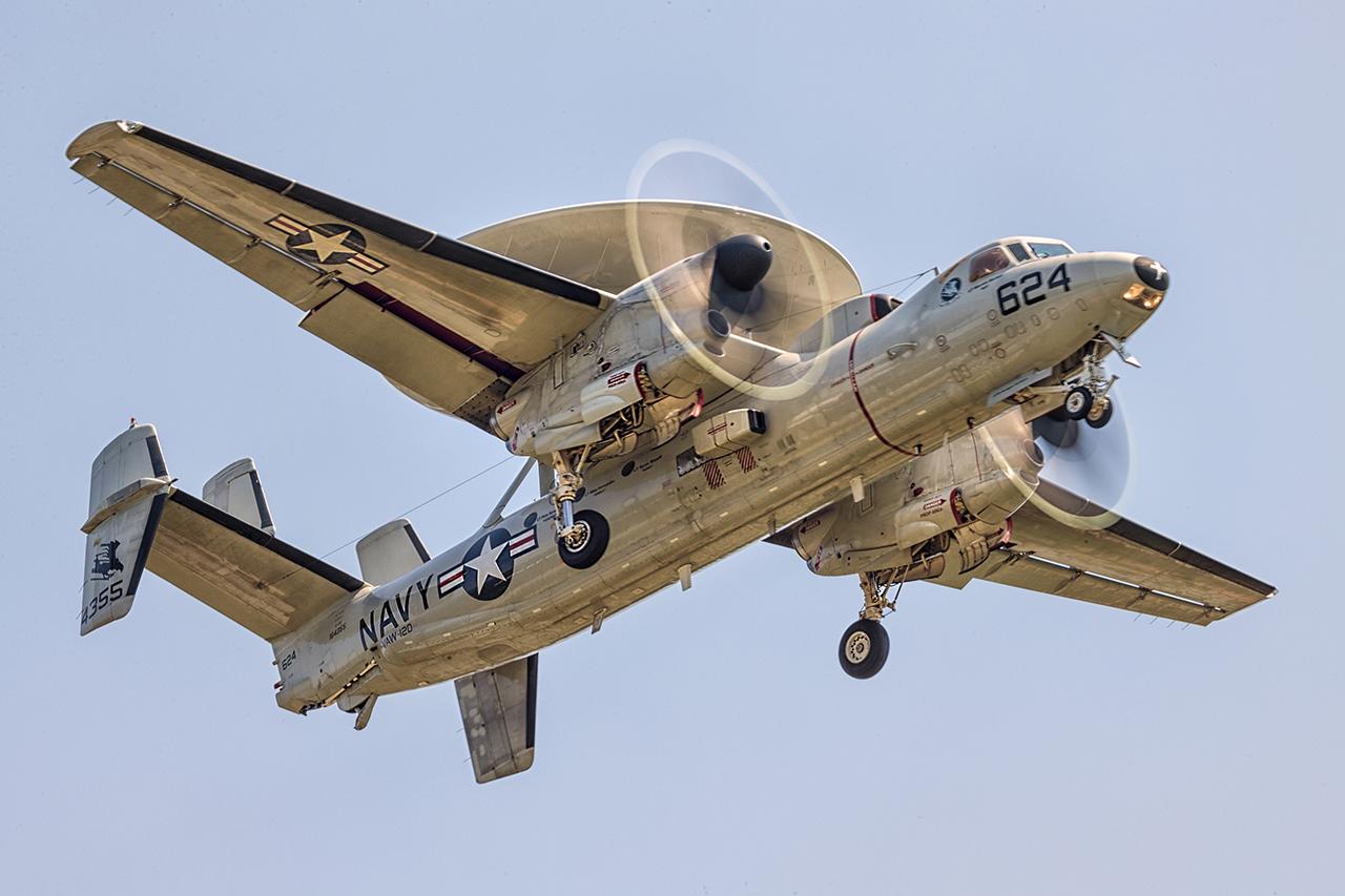 IMAGE: http://markfingar.com/photogallery/Aircraft/FS8I2161.JPG