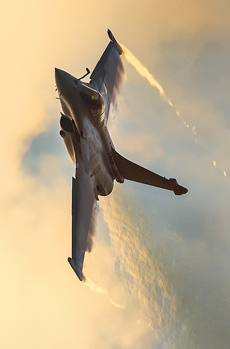 IMAGE: http://markfingar.com/photogallery/Aircraft/FS8I8006_lr.jpg