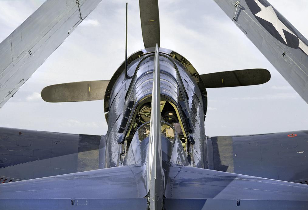 IMAGE: http://markfingar.com/photogallery/Aircraft/FoldedDiver.jpg