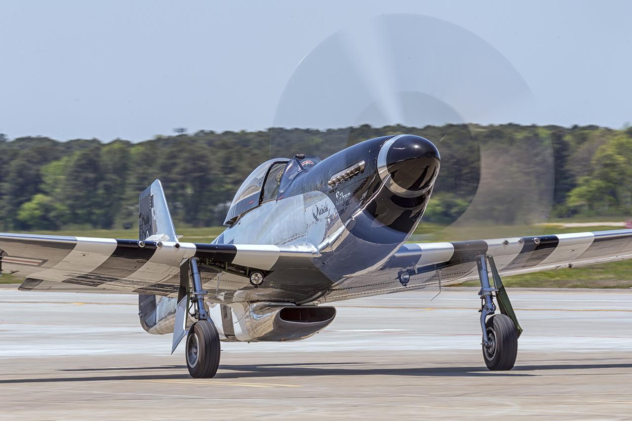 IMAGE: http://markfingar.com/photogallery/Aircraft/Langley_2016/P51_QS_Taxi-1.jpg