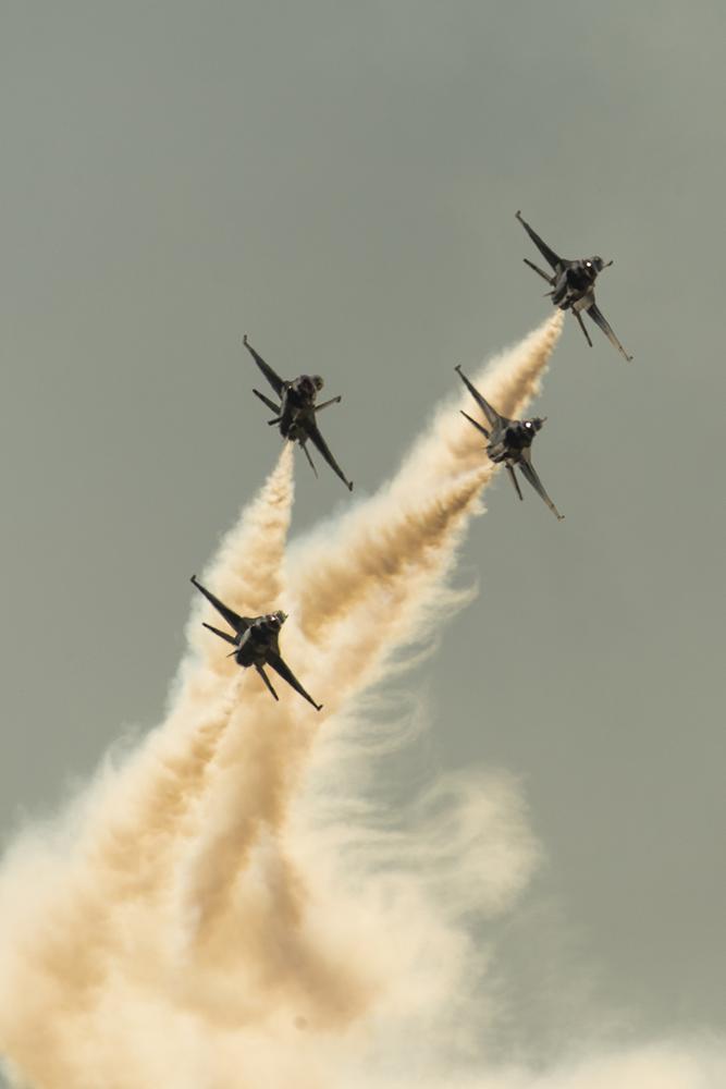 IMAGE: http://markfingar.com/photogallery/Aircraft/Langley_2016/WB154959.JPG