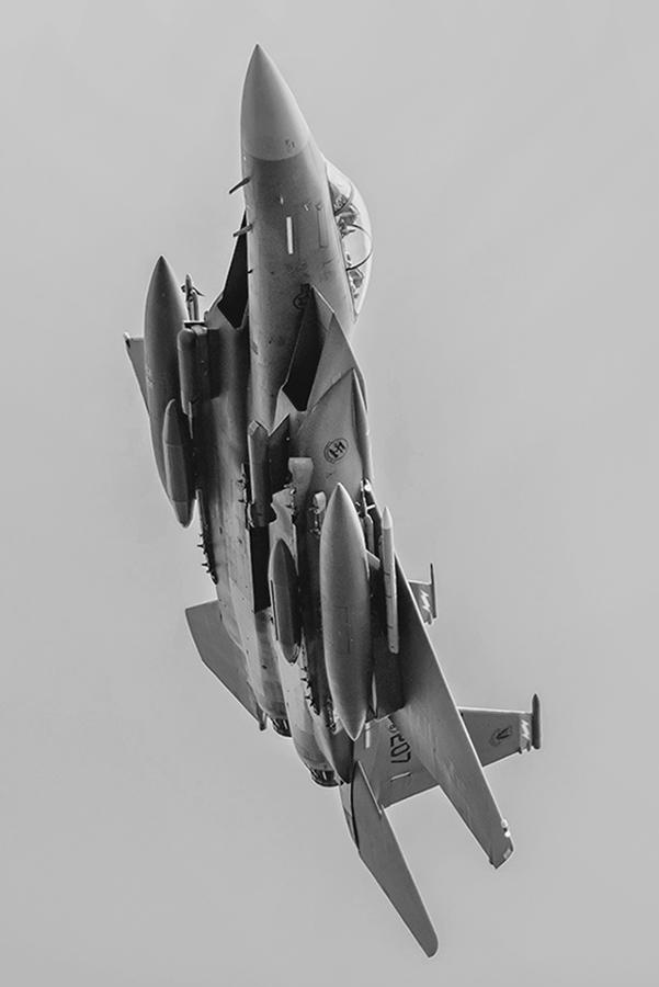 IMAGE: http://markfingar.com/photogallery/Aircraft/Langley_2017/F-15_FB_1_lr_bwc.jpg