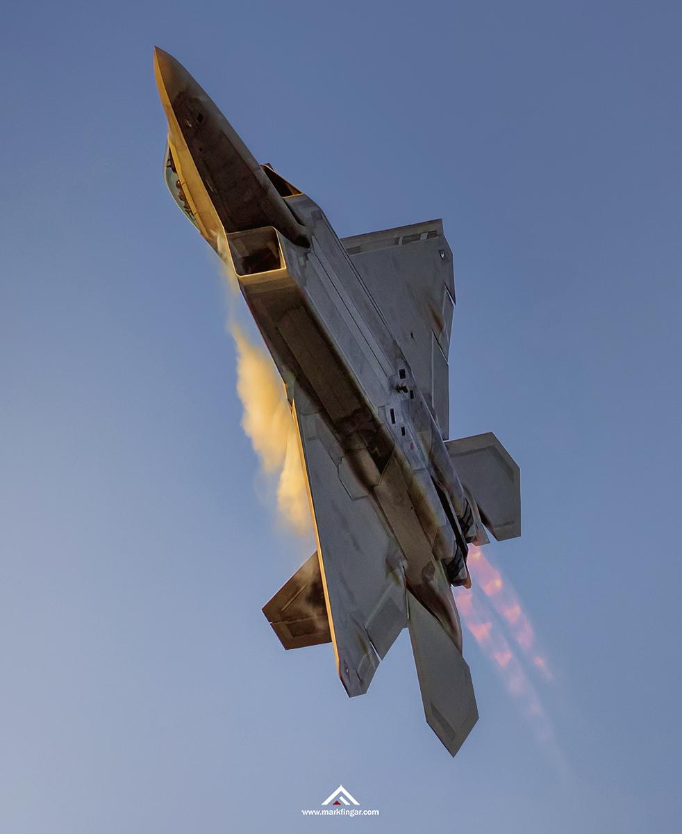 IMAGE: http://markfingar.com/photogallery/Aircraft/Langley_2018/1DX23832--lr.jpg