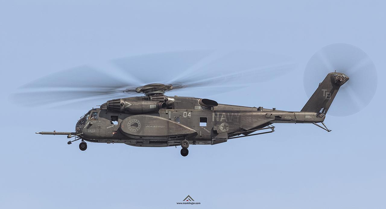 IMAGE: http://markfingar.com/photogallery/Aircraft/Langley_2018/1DX26520_lr.jpg