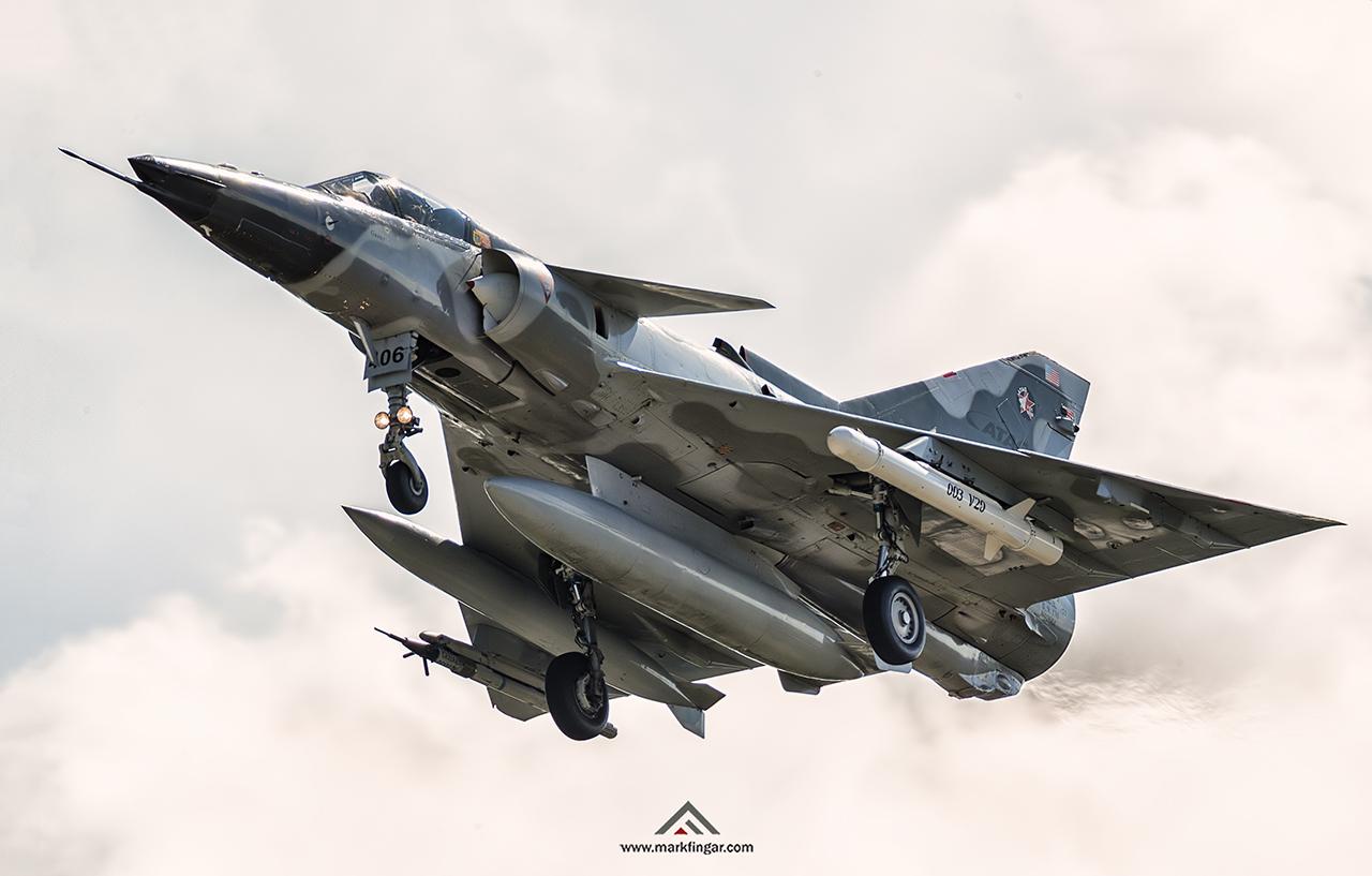 IMAGE: http://markfingar.com/photogallery/Aircraft/Langley_2018/1DX28908alr.jpg