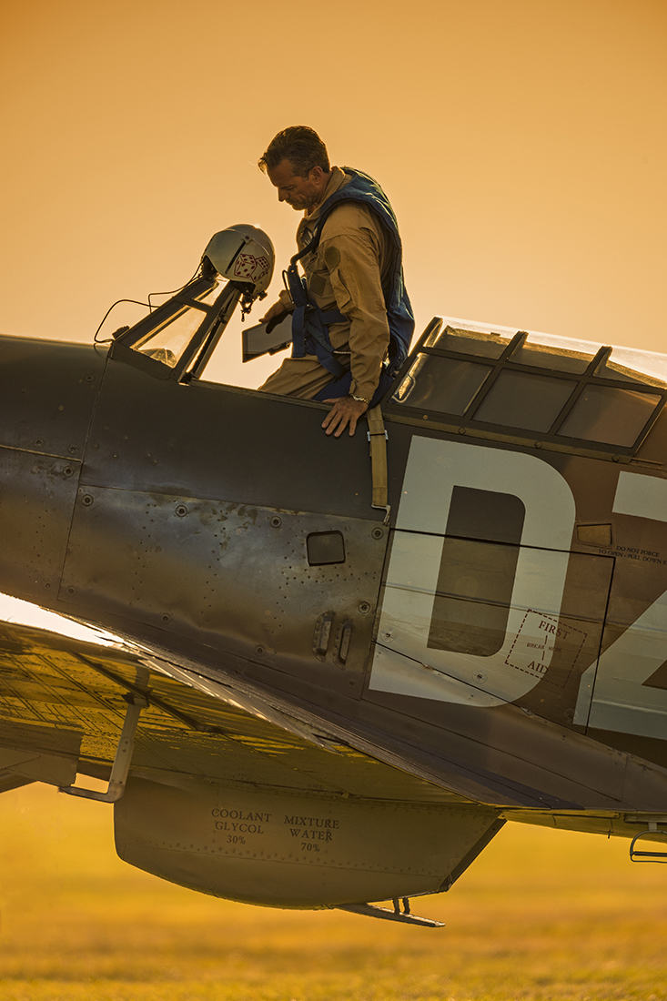 IMAGE: http://markfingar.com/photogallery/Aircraft/MAM_2017/FS8I8175_lr.jpg