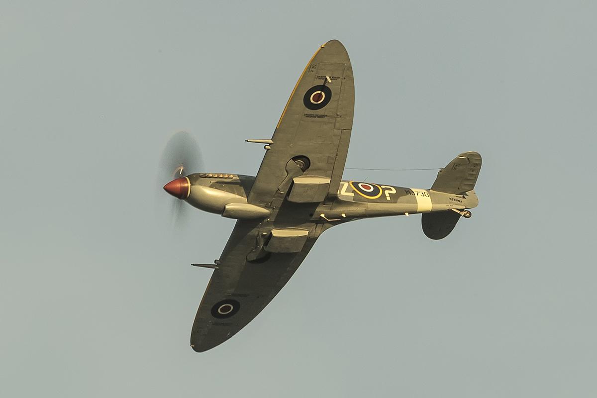 IMAGE: http://markfingar.com/photogallery/Aircraft/MAM_2017/Spit-5.jpg