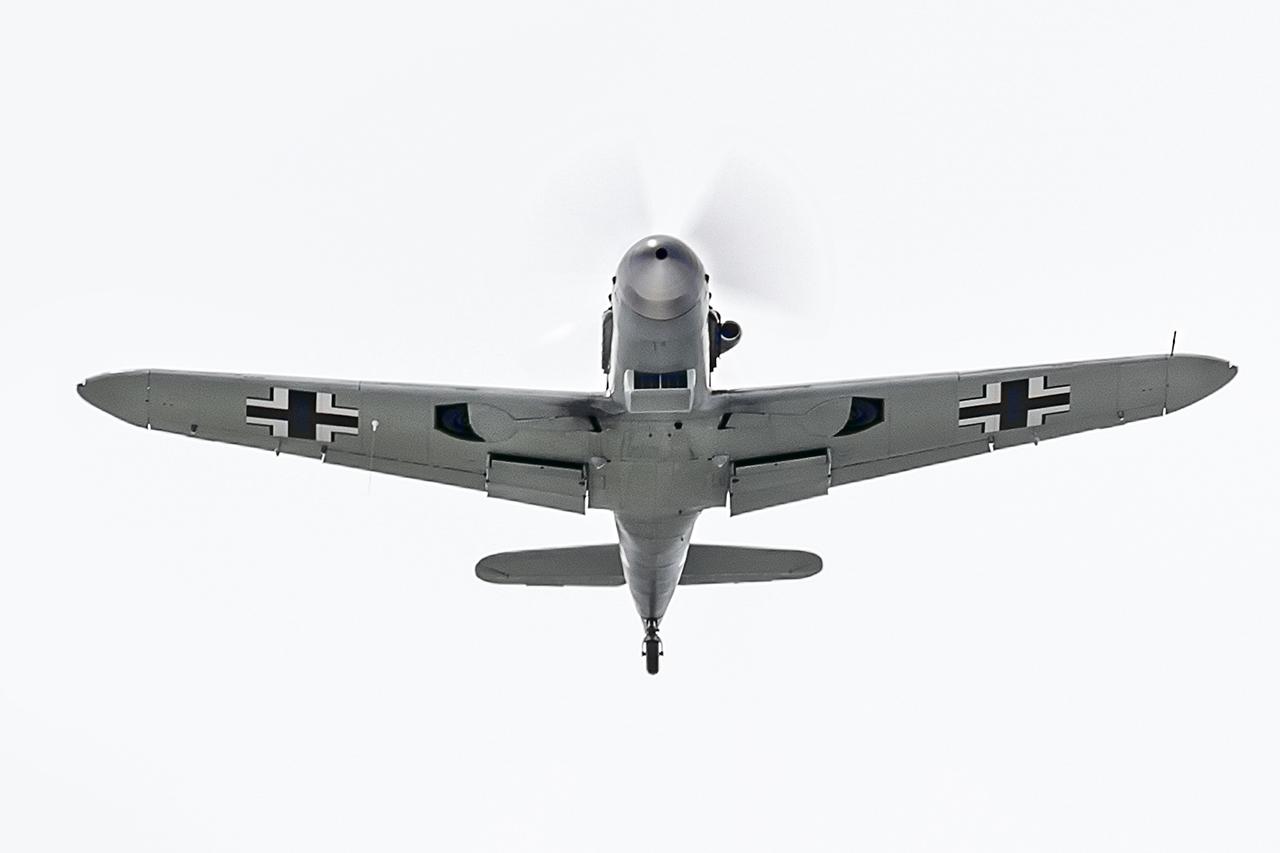 IMAGE: http://markfingar.com/photogallery/Aircraft/MAM_WOTB_2016/109_ff.jpg