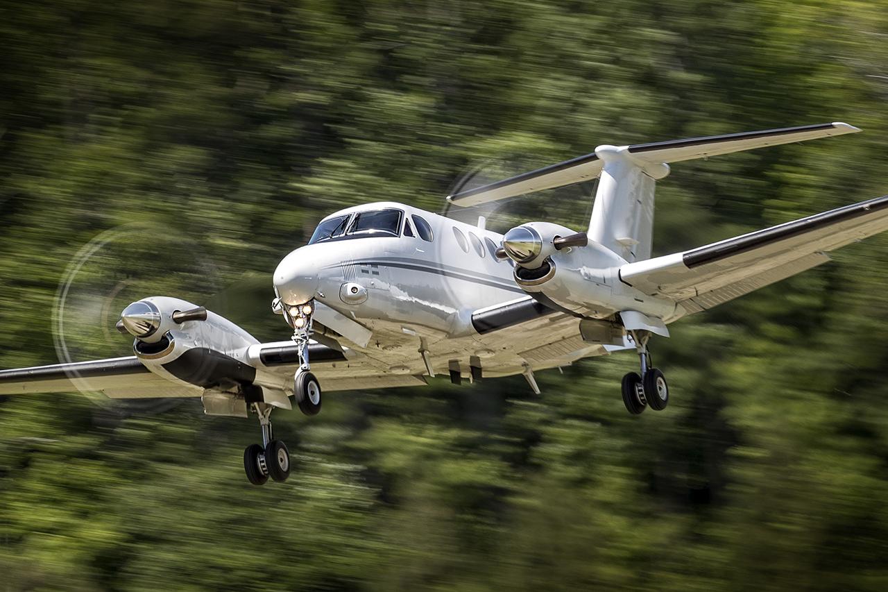 IMAGE: http://markfingar.com/photogallery/Aircraft/MAM_WOTB_2016/KA_fb.jpg