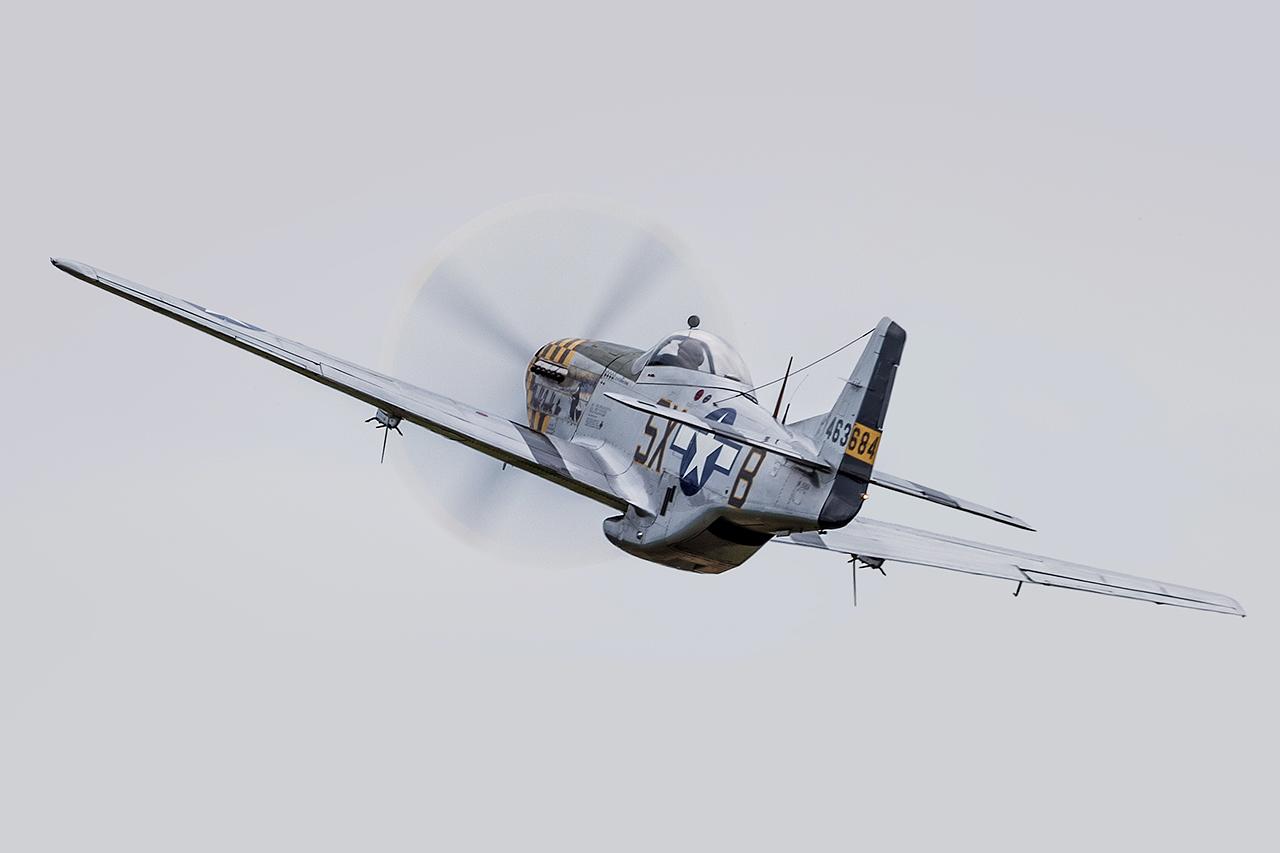IMAGE: http://markfingar.com/photogallery/Aircraft/MAM_WOTB_2016/P51_fb-fbs.jpg