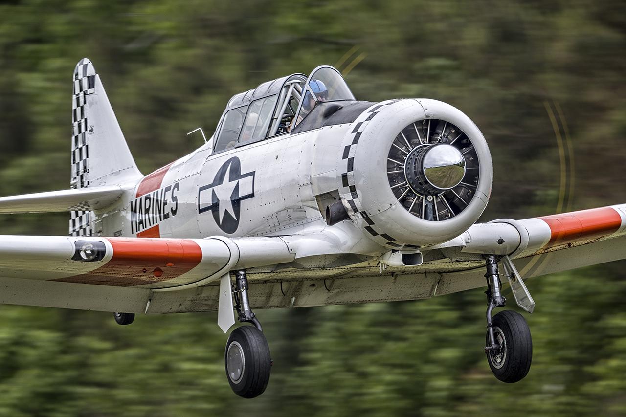 IMAGE: http://markfingar.com/photogallery/Aircraft/MAM_WOTB_2016/Tr_App.jpg