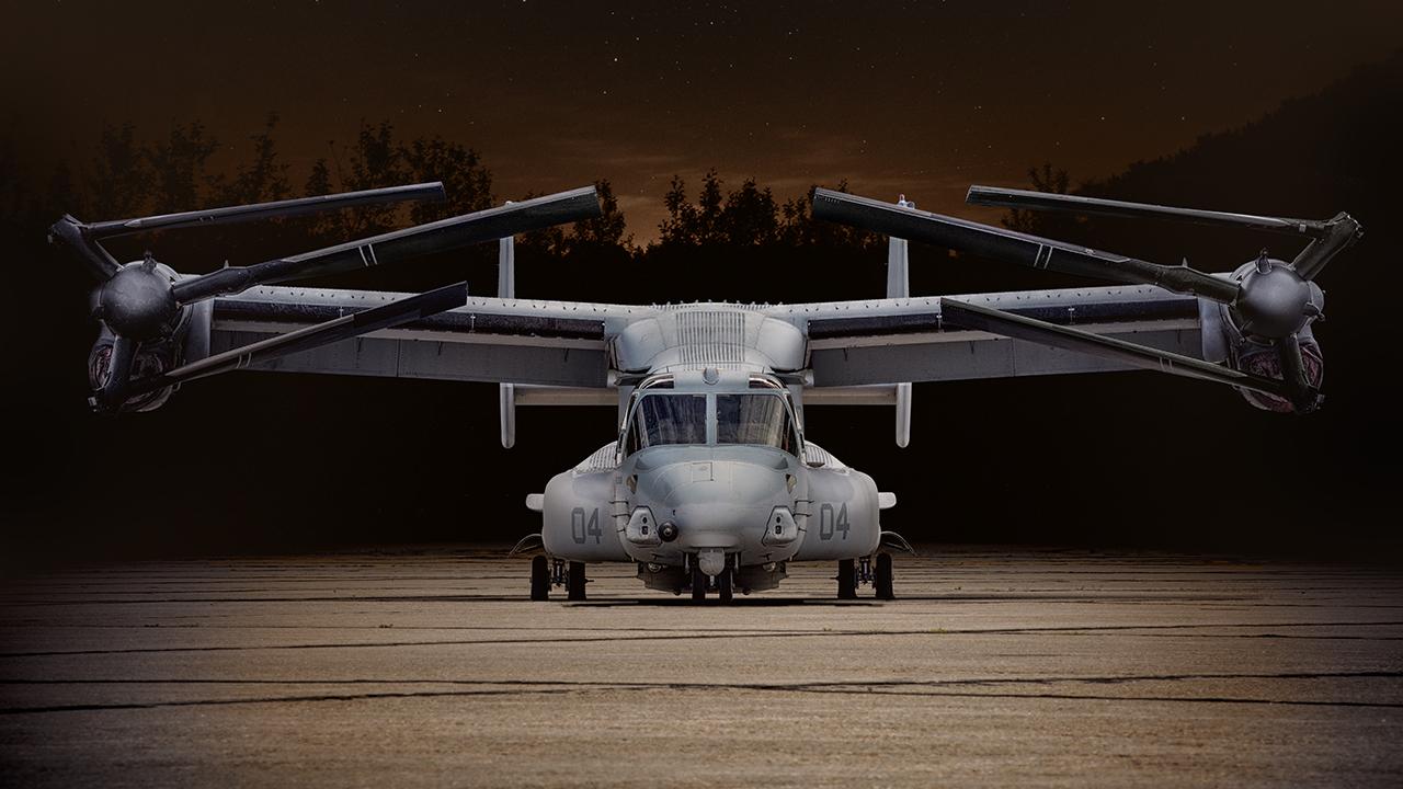 IMAGE: http://markfingar.com/photogallery/Aircraft/Norfolk_100/After-.jpg