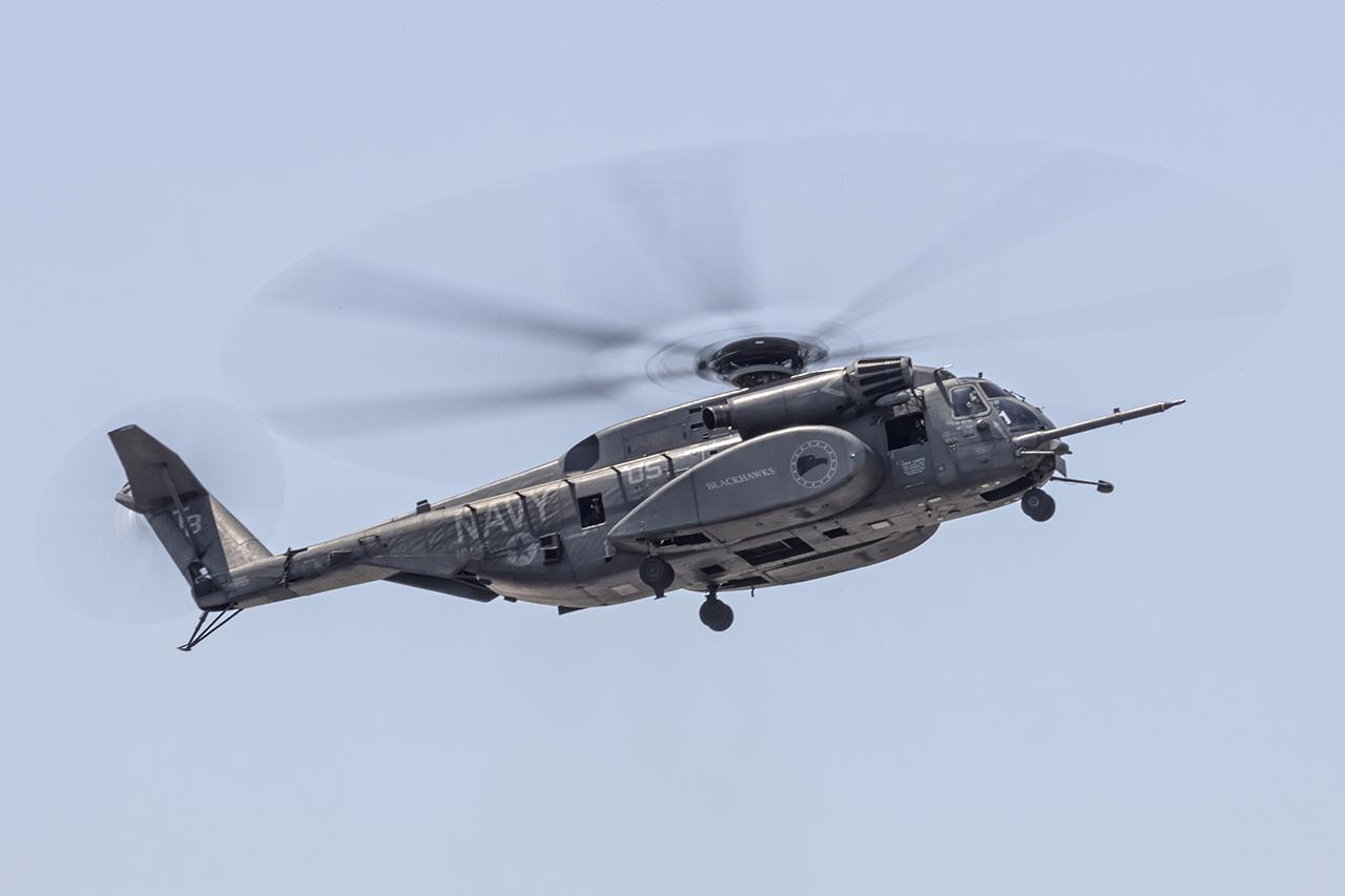 IMAGE: http://markfingar.com/photogallery/Aircraft/Norfolk_100/Blackhawks-1_lr.jpg
