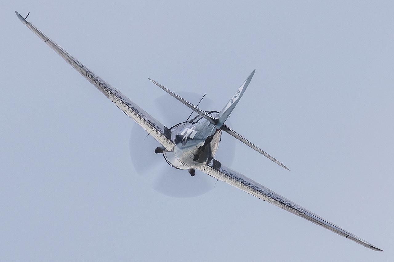 IMAGE: http://markfingar.com/photogallery/Aircraft/Norfolk_100/Helldiver-2lr.jpg