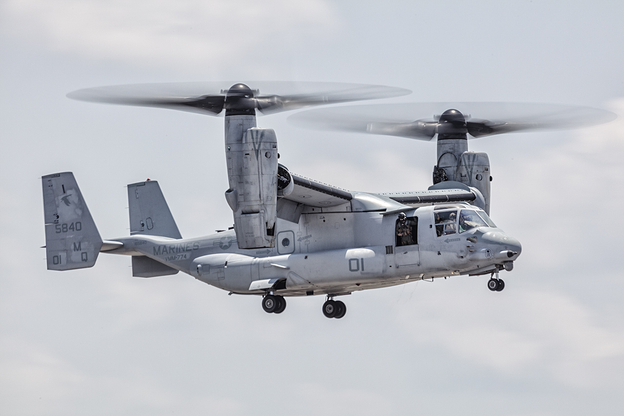 IMAGE: http://markfingar.com/photogallery/Aircraft/Norfolk_100/Osprey1-20-lr.jpg