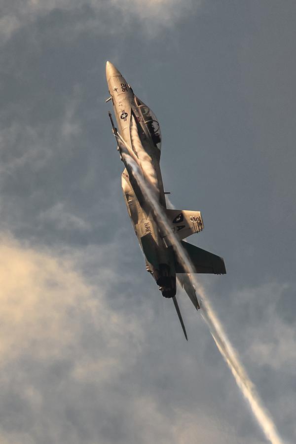 IMAGE: http://markfingar.com/photogallery/Aircraft/OCEANA_2015/5I6A5878.JPG