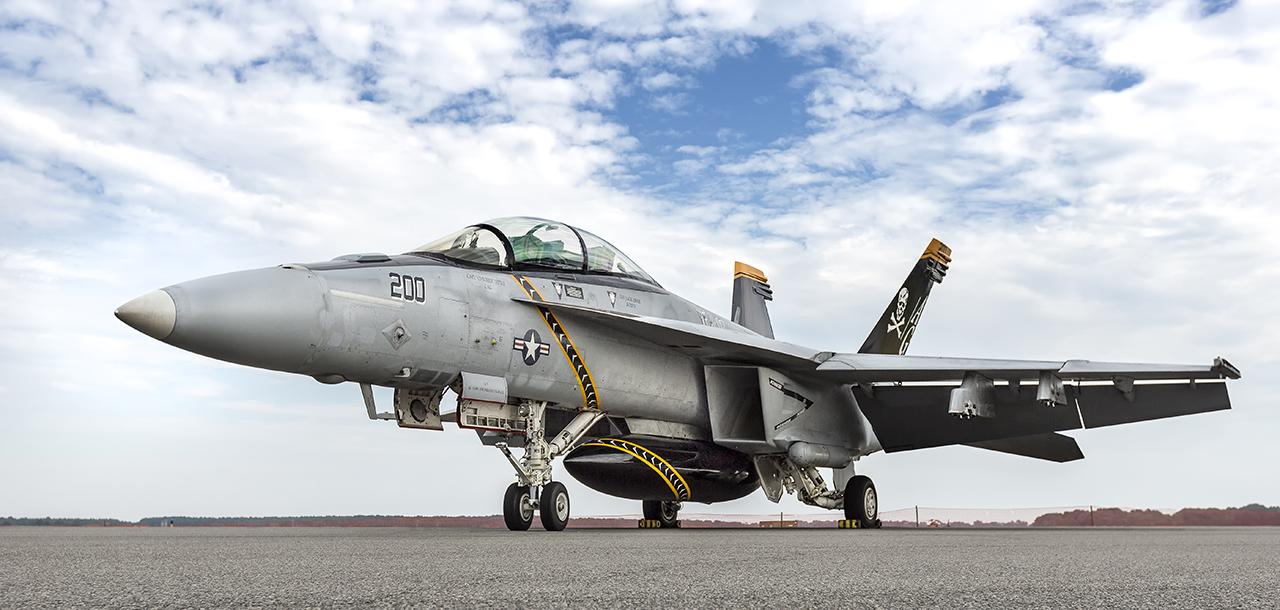 IMAGE: http://markfingar.com/photogallery/Aircraft/OCEANA_2016/JR_F18.jpg