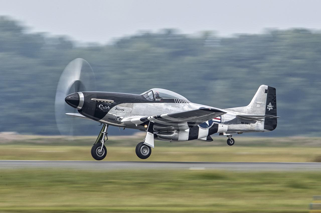 IMAGE: http://markfingar.com/photogallery/Aircraft/OCEANA_2016/QS_to.jpg