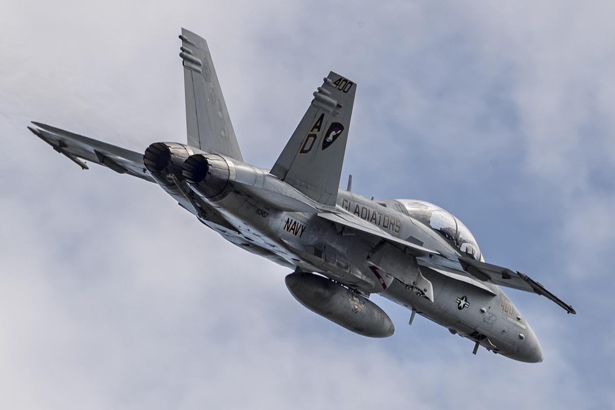 IMAGE: http://markfingar.com/photogallery/Aircraft/OCEANA_2017/SB/NAS_O_51017_8.jpg