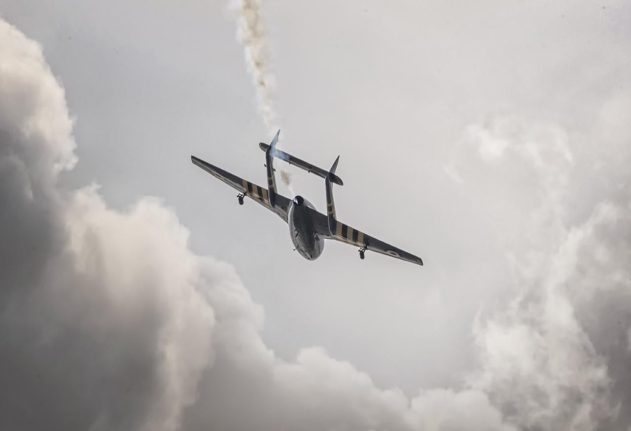 IMAGE: http://markfingar.com/photogallery/Aircraft/OCEANA_2017/Vamp-lr.jpg