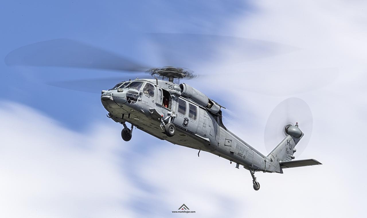 IMAGE: http://markfingar.com/photogallery/Aircraft/PHF/1DX29905_lr.jpg