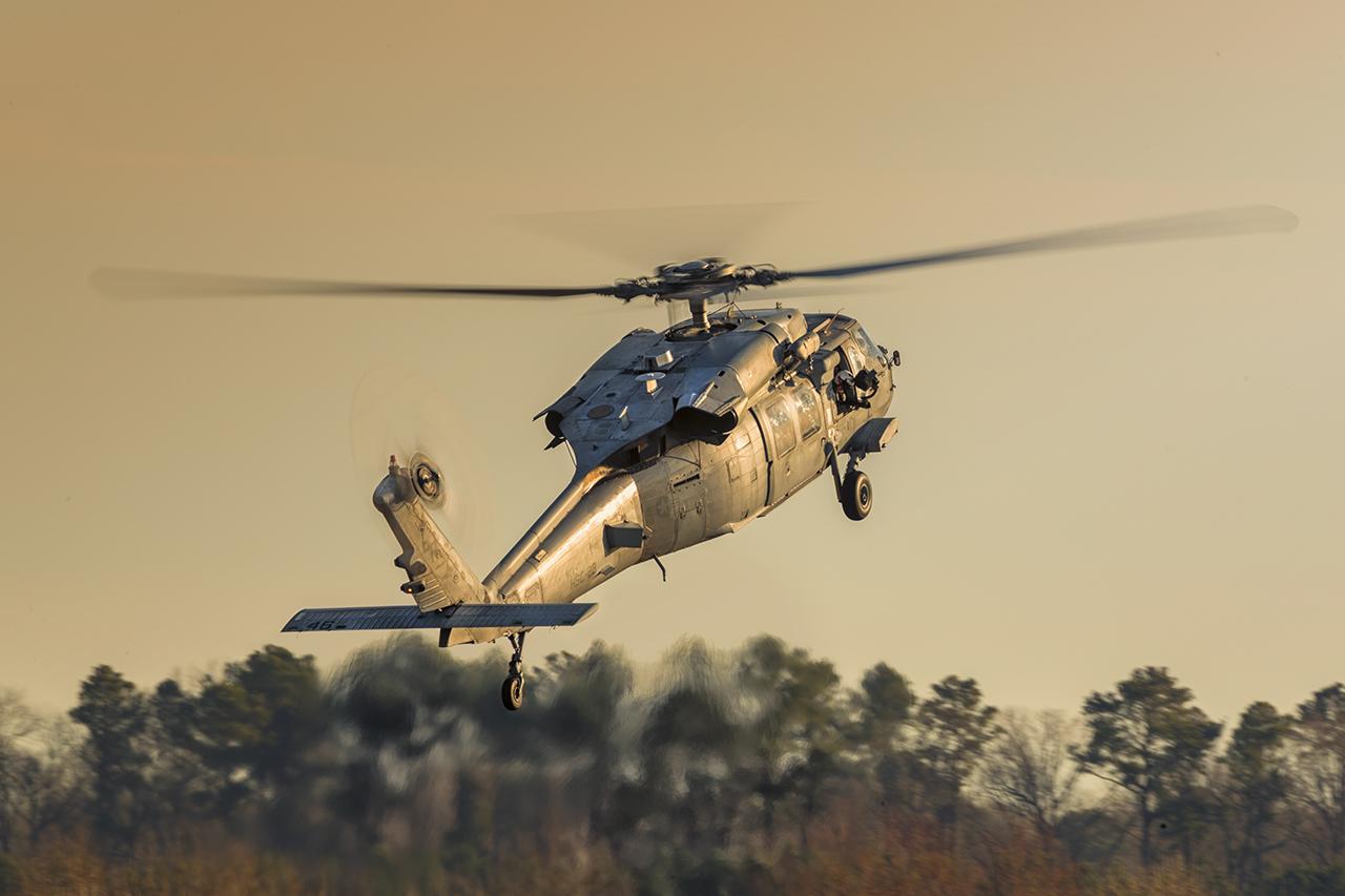 IMAGE: http://markfingar.com/photogallery/Aircraft/PHF12116/HSC-28app_lr.jpg
