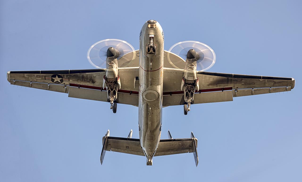 IMAGE: http://markfingar.com/photogallery/Aircraft/PHF_10-27-17/FS8I2519_lr.jpg