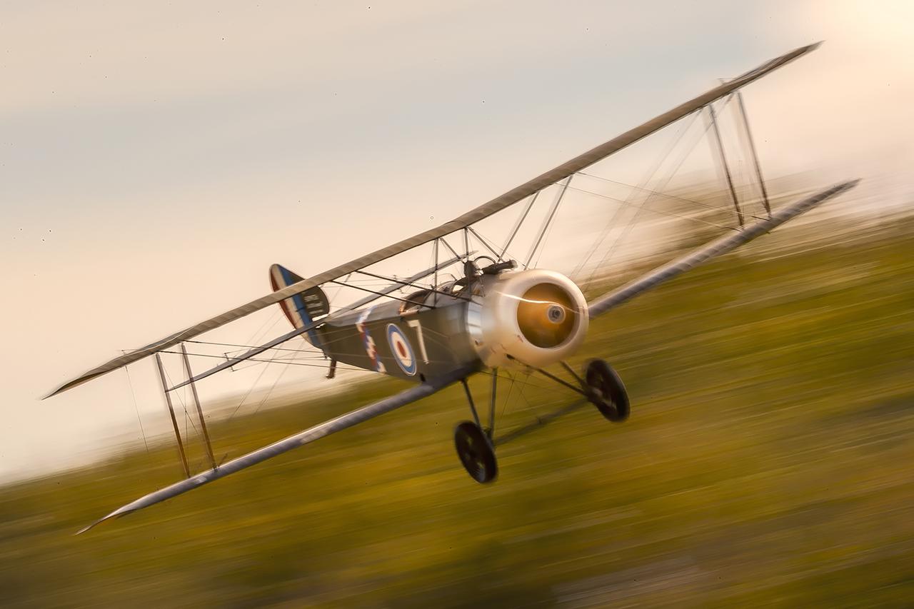 IMAGE: http://markfingar.com/photogallery/Aircraft/PHF_10-27-17/Sopwith_1_1-2_Strutter.jpg