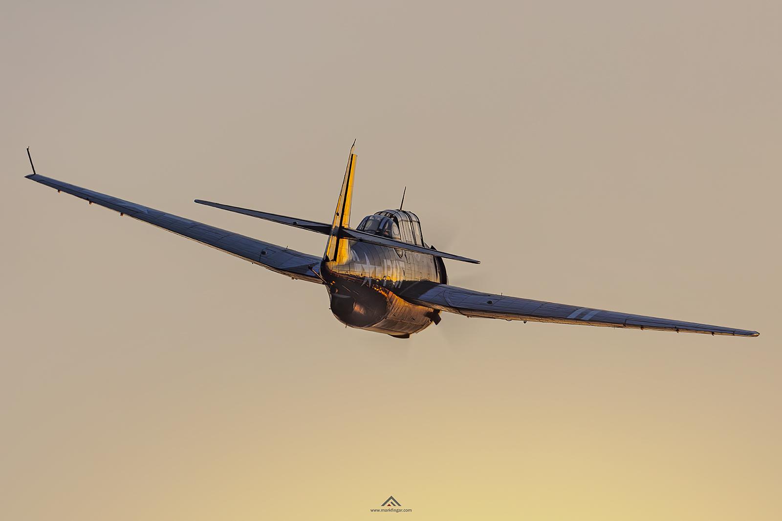 IMAGE: http://markfingar.com/photogallery/Aircraft/Proms_2017/283A4609lr.jpg