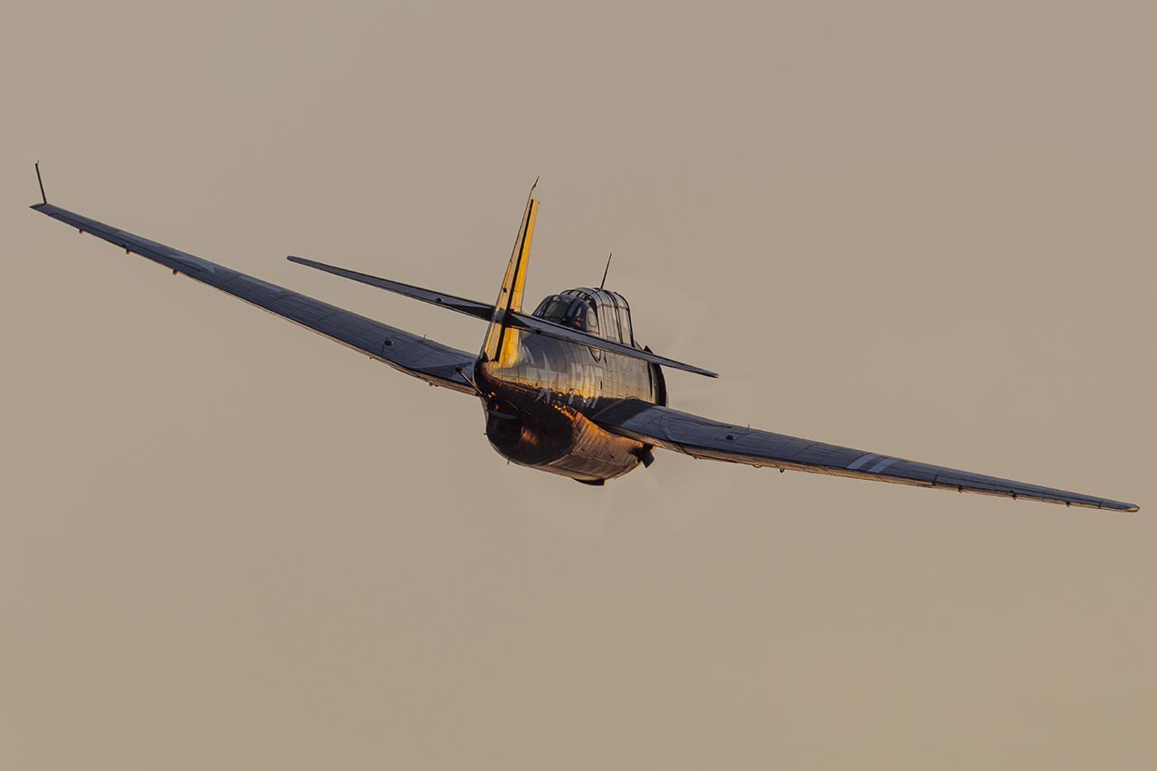 IMAGE: http://markfingar.com/photogallery/Aircraft/Proms_2017/DorisMae.jpg