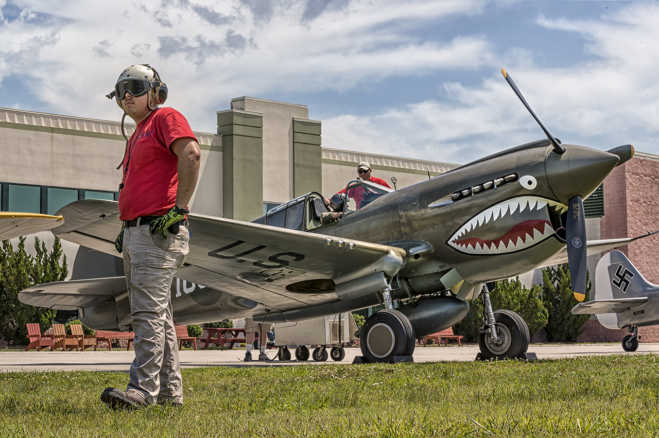 IMAGE: http://markfingar.com/photogallery/Aircraft/Proms_2017/P40_Gettin_Ready.jpg