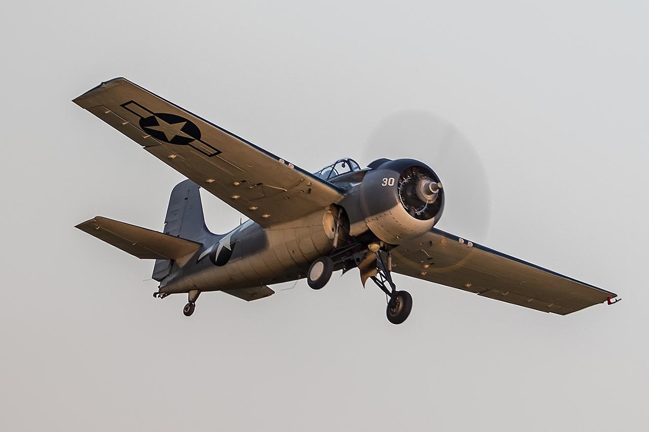 IMAGE: http://markfingar.com/photogallery/Aircraft/Proms_2017/Wildcat-2.jpg