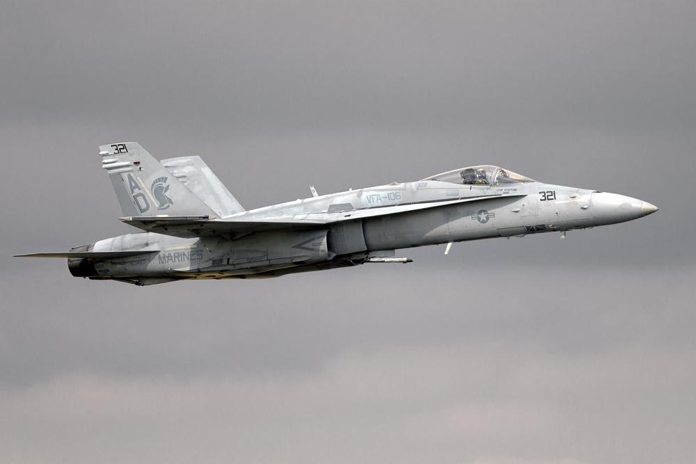 IMAGE: http://markfingar.com/photogallery/Aircraft/RisingStorm.jpg