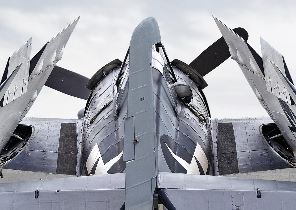 IMAGE: http://markfingar.com/photogallery/Aircraft/RodeHardPutAwayWet.jpg