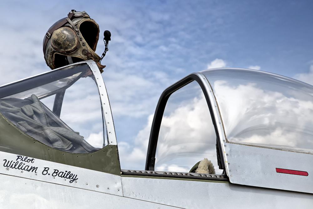 IMAGE: http://markfingar.com/photogallery/Aircraft/VAWB2014/P51Static-02.jpg