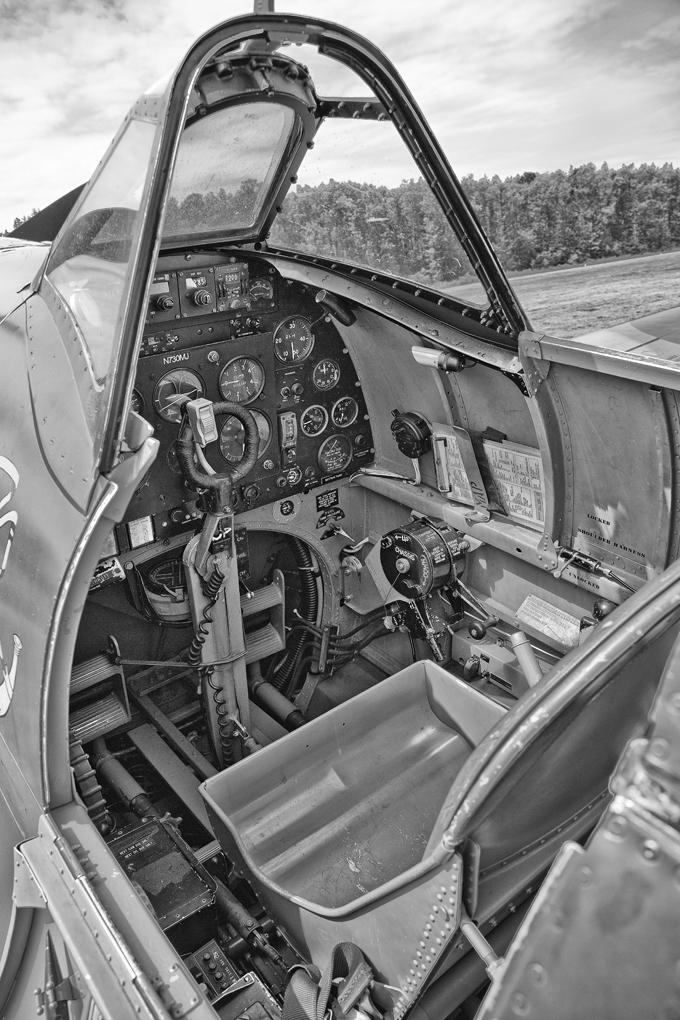 IMAGE: http://markfingar.com/photogallery/Aircraft/VAWB2014/Spit_Cockpit.jpg