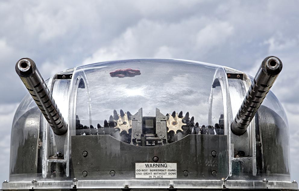 IMAGE: http://markfingar.com/photogallery/Aircraft/VAWB2014/VAWB_Turret.jpg
