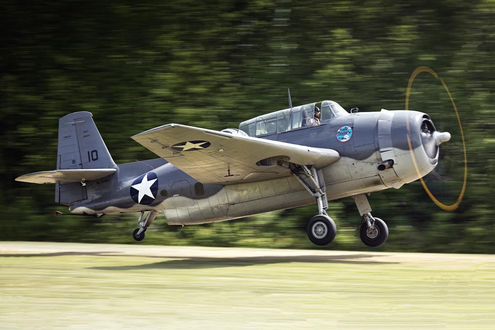 IMAGE: http://markfingar.com/photogallery/Aircraft/VAWM_2015/TBM_Avenger_VAWM_2015_1.jpg