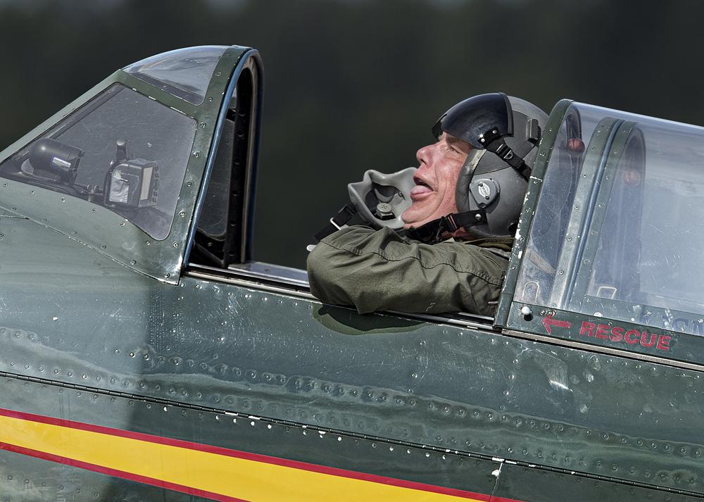 IMAGE: http://markfingar.com/photogallery/Aircraft/YAK-YAK_lr.jpg